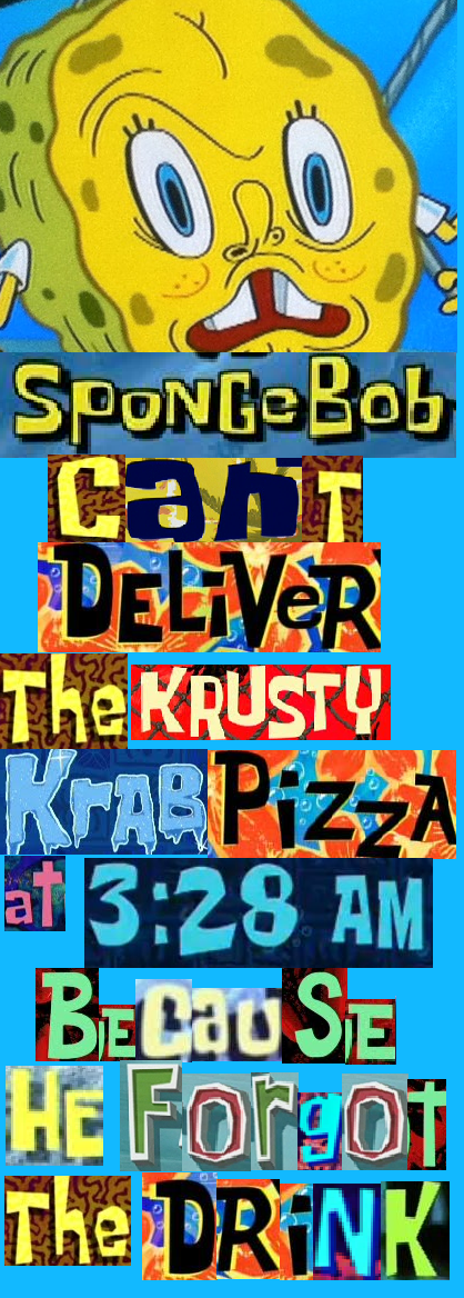[Image - 738348] | Expand Dong | Know Your Meme