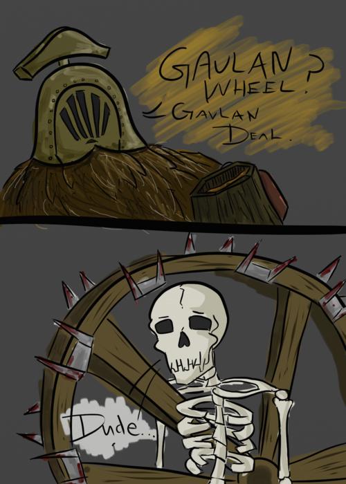 Dark Souls by EpicLoop on DeviantArt