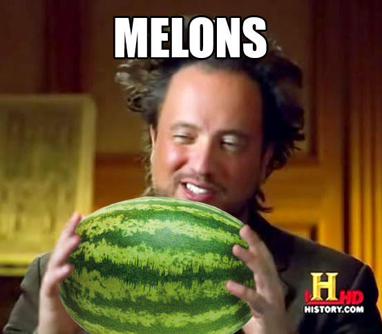 ancient-aliens-melons