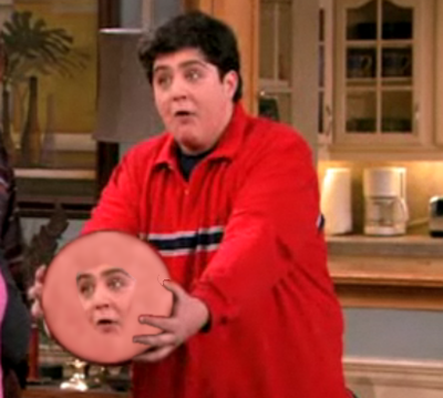 SPHERICAL