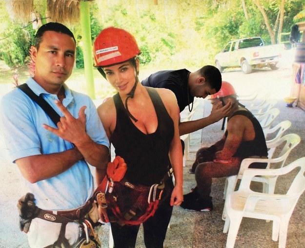 Kim Kardashian: Hollywood Video Game