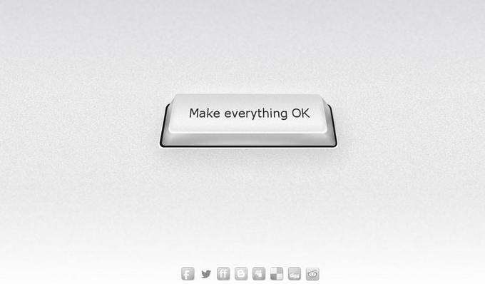 Make everything OK..
