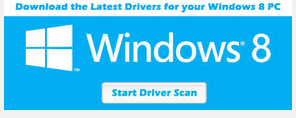 When will these people learn that you cant just download random drivers because it sounds important...