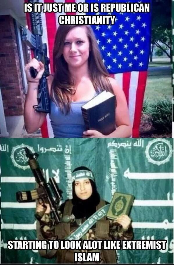 jihad barbie know your meme