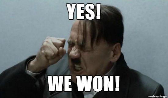 Germany beats Brazil 7-1
