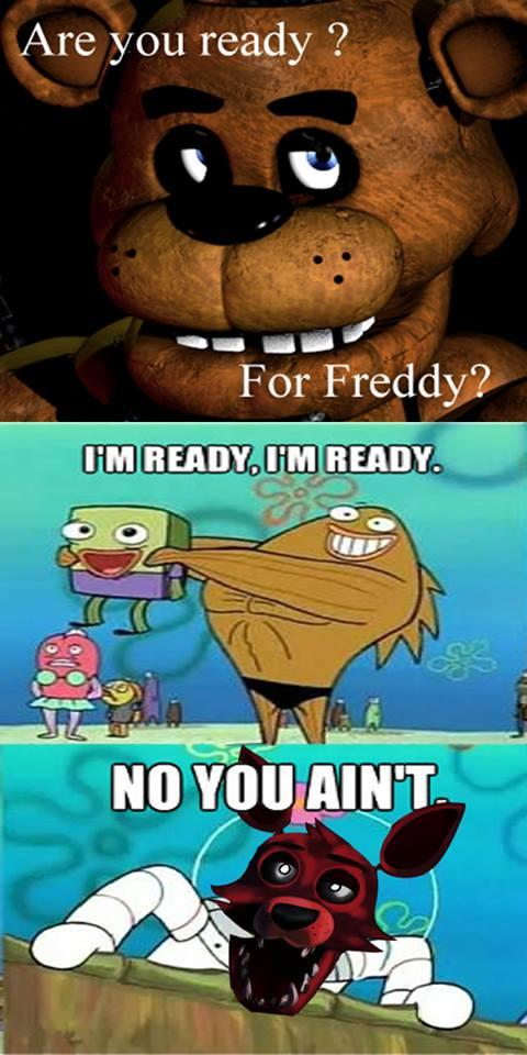 Pc five nights at freddy s its like night trap but actually scary