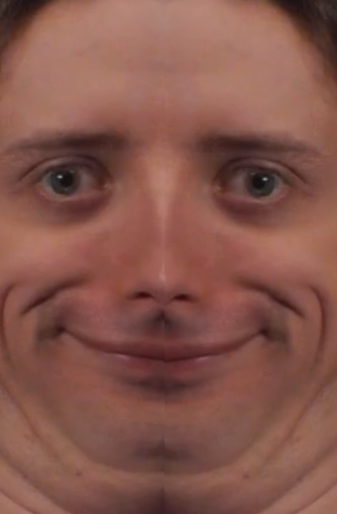 ProJared FaceProjared Face