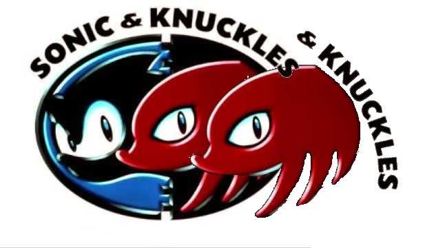 ugandan knuckles steam