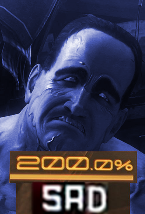 200  sad