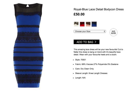 Roman Women S Lace Detail Bodycon Dress Royal Blue