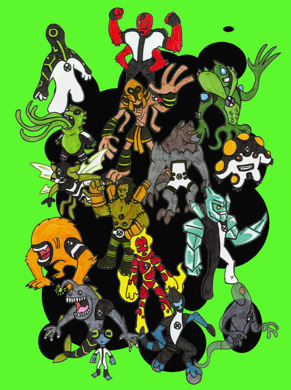 Ben 10 know your meme ben 10 alien force vilgax attacks ben tennyson fictional character cartoon product voltagebd Image collections