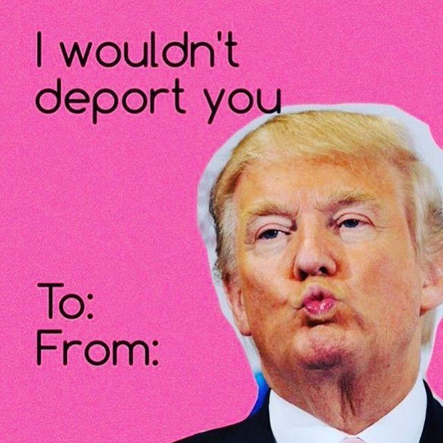 Valentines Day Ecards Image Gallery Sorted by Score – E Cards Valentines