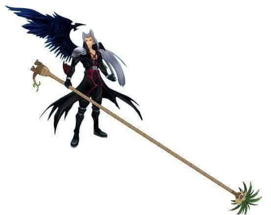other new keyblade released photo kingdomhearts