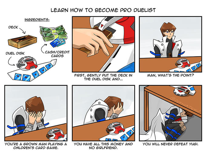 learn how to make sushi meme