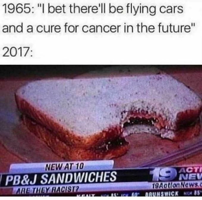 dank cars meme