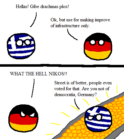 east german anthem