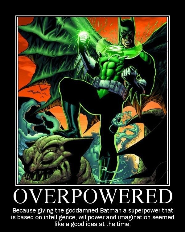 green-lantern-batman1.jpg
