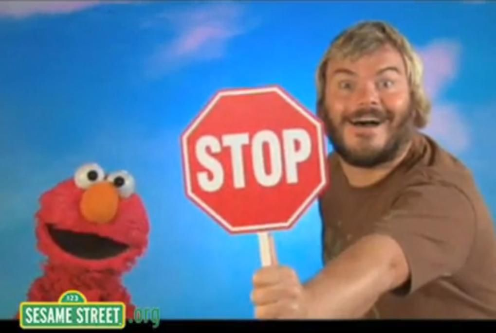 Image result for stop meme