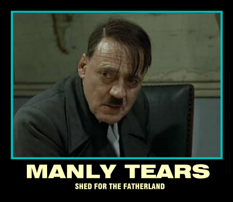 [Image: manlytearsad.png]