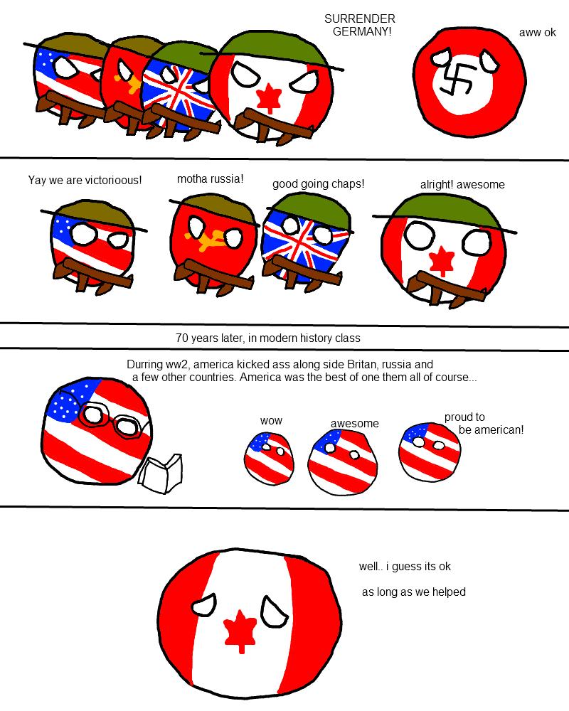 Image 131581 Polandball Know Your Meme