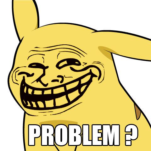 Image 154653 trollface coolface problem know your meme