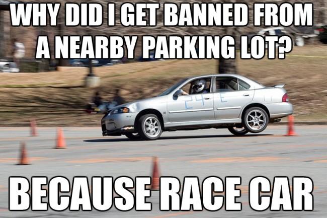 Previous  Race Car Memes