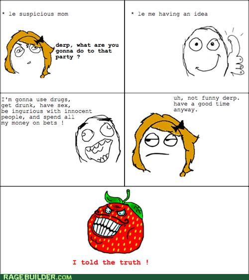 rage-comics-this-is-how-i-am-