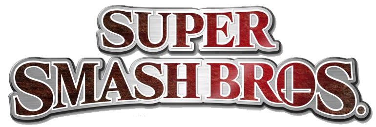 [Image - 185748] | Super Smash Brothers | Know Your Meme