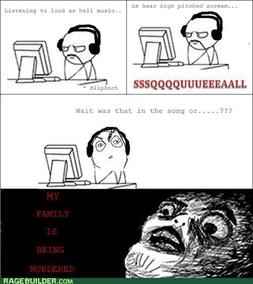 rage-comics-slipknot-killed-my-family.jpg