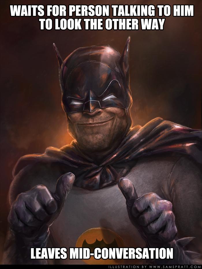 batman meme memes face dark knight scumbag robin sam funny think scary origin detective dick comic spratt way bane astronaut