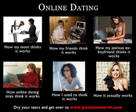 dating advice from a guy girl pictures online