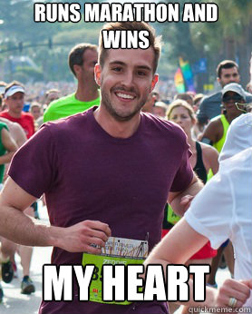 ridiculously photogenic guy, zeddie little, meme halloween costumes