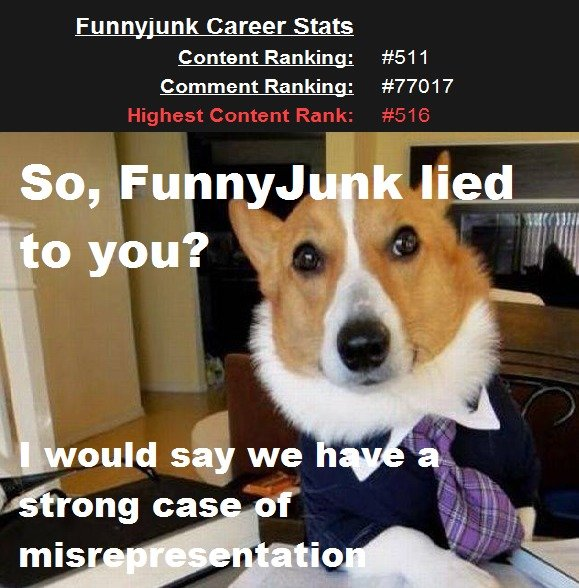 Lawyer Dog Memes Lawyer Dog Mem