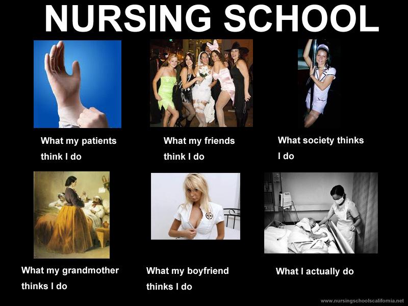 student nurse dating doctor The regis school of nursing is the academic home for undergraduate, graduate and doctoral program in nursing.