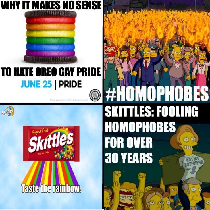 free gay internet sites