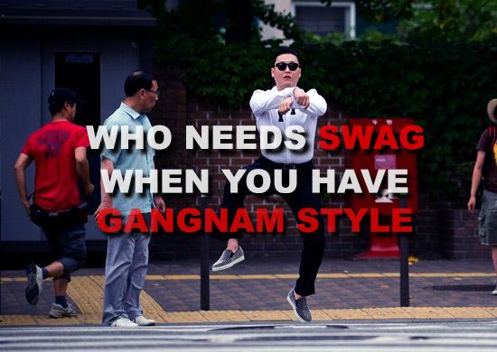 gangnam style psy gangnam style know your meme