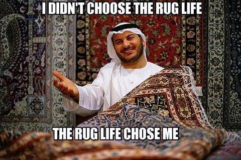 Carlton Thug Life Memes Choose The Thug Life Meme