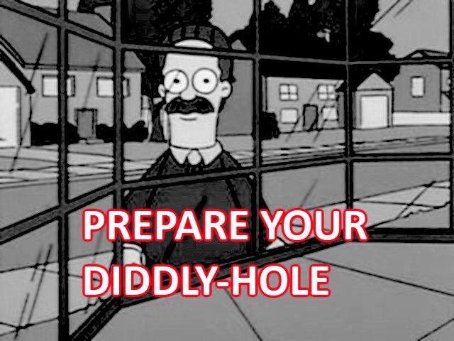 [Image - 390538] | PREPARE YOUR ANUS | Know Your Meme Uberhaxornova Face