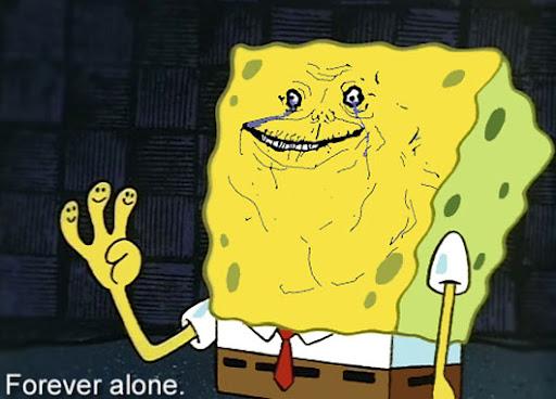 Funny Meme Face Spongebob Spongebob Meme Face Blank