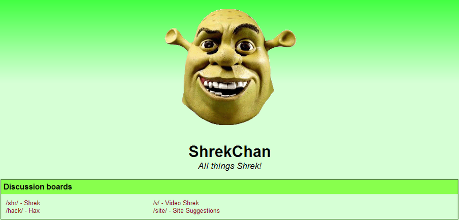 Shrekchan [3] is an image904