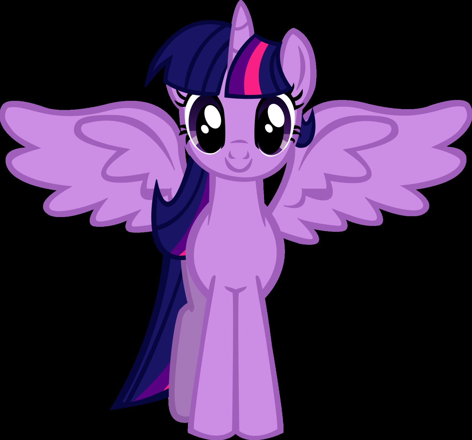 Image 492560 Twilight Sparkle Alicorn Controversy
