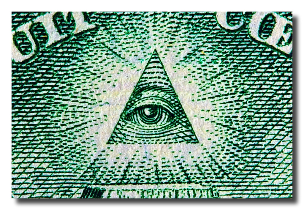 Illuminati Urban Dictionary