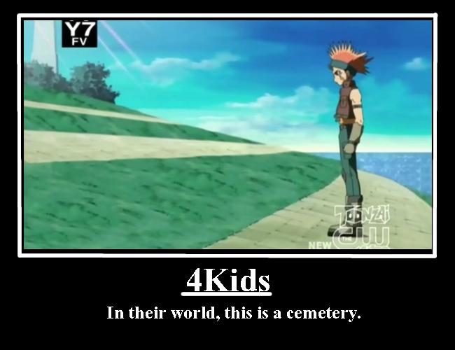 Image 496175 4kids Entertainment Know Your Meme