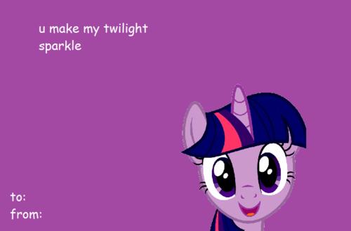 Image 499061 Valentines Day Ecards – E Valentine Cards