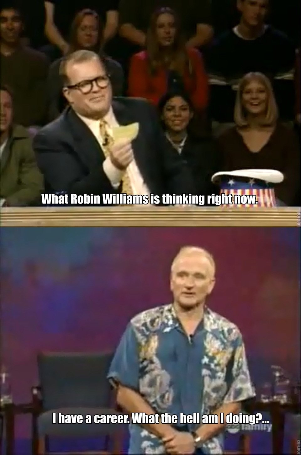 image 509015 whose line is it anyway know your meme