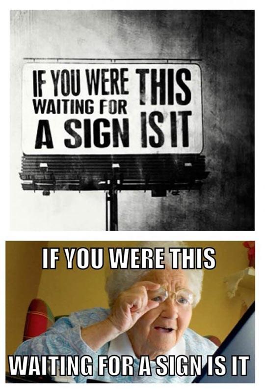 966 old lady internet meme lekton info