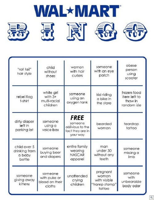 image 548851 custom bingo cards know your meme
