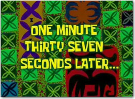 1 min 3o segundos de pendejadas o mostrando su cuerpo 6