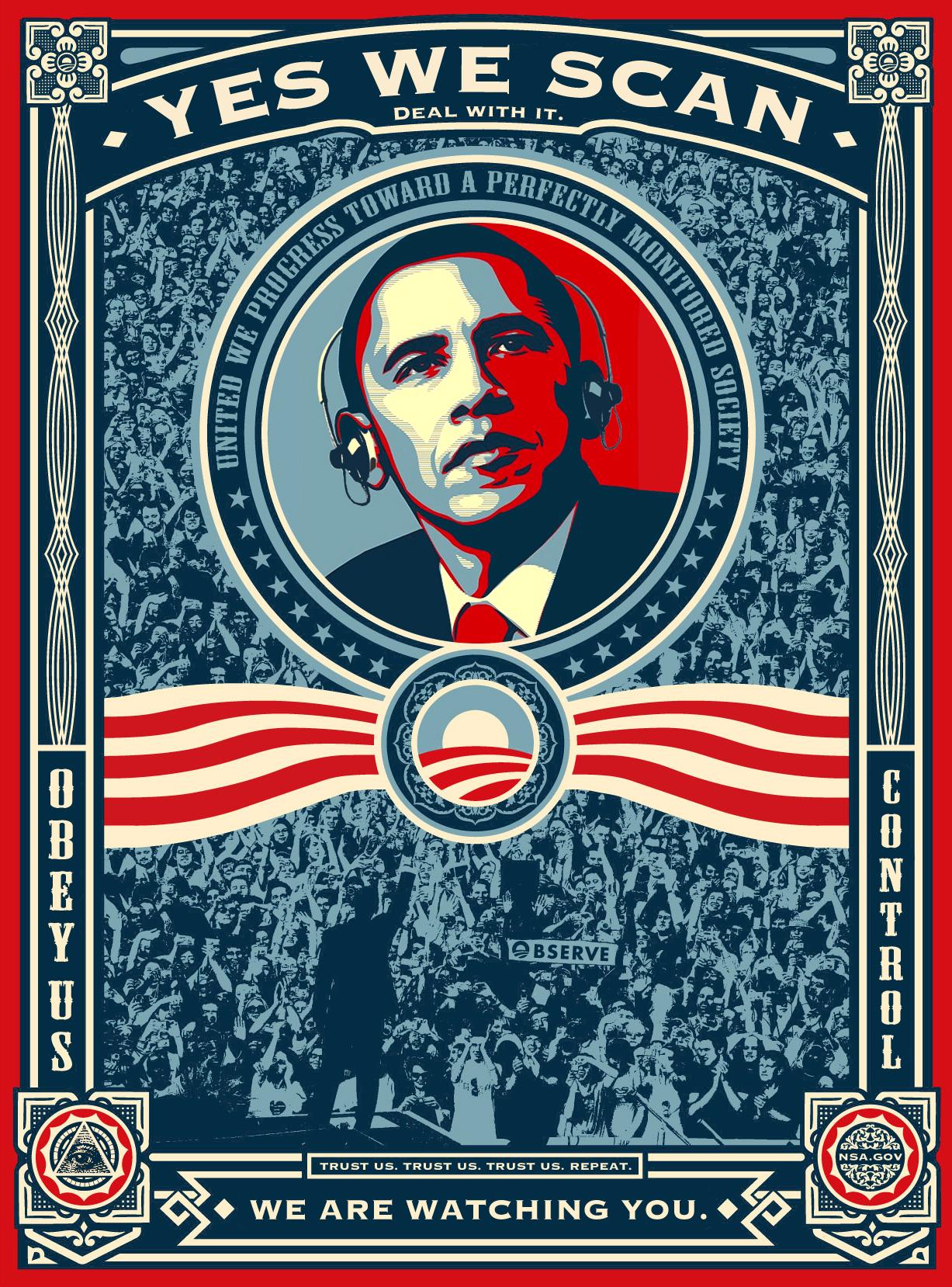 "Obama Hope Poster Spoof Obama ""hope"" Poster Parodies"