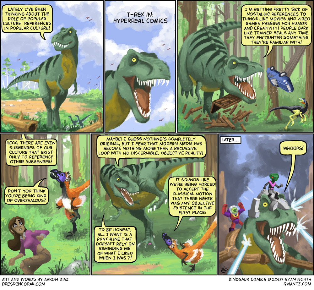 Kids Book About Aliens Reptiles